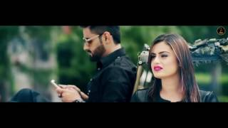 Smart Boy Hd Video Song Panjabi