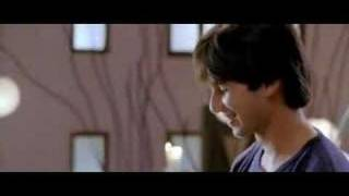 getlinkyoutube.com-Tum Se hi - Jab We Met (Original DVD quality)