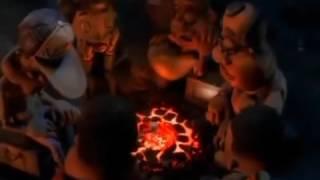getlinkyoutube.com-The PJs Season One Full Episode 9  Boyz' N The Woods    YouTube 360p