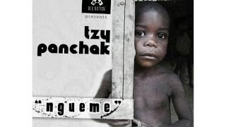 Tzy Panchak - Ngueme width=