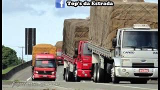 getlinkyoutube.com-Dj wagner GBN - Top's da Estrada