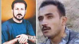 getlinkyoutube.com-Farhad Zirak u Qubad Zirak Bashi 5