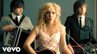 getlinkyoutube.com-The Band Perry - If I Die Young