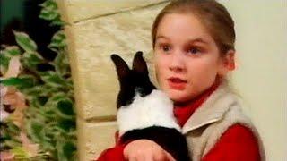 getlinkyoutube.com-Polterguests episode 1 (1999) - FULL EPISODE