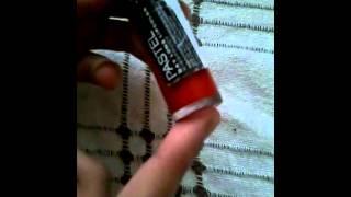 getlinkyoutube.com-kozmetik ürünlerimiz (eylem&irem)