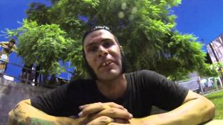 getlinkyoutube.com-3 de 3 con Christian 'Jason' Bottichelli