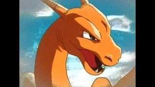 getlinkyoutube.com-Ash's Six Best Pokemon