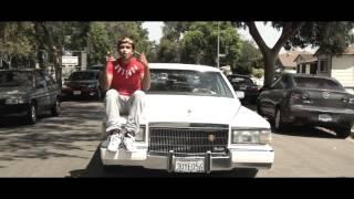 getlinkyoutube.com-A$ton Matthews ft. Kap G  - The Other Side