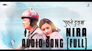 getlinkyoutube.com-Nira  | Full Audio Lyrical Song - Purano Dunga