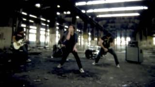 getlinkyoutube.com-ANEURISMA - RECUERDO (OFFICIAL VIDEO HD)