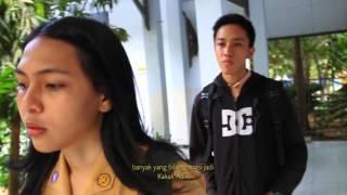 Gunting Batu Kertas by Classictres SMAN 17 Makassar