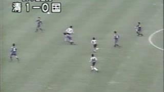 getlinkyoutube.com-第72回全国高校サッカー選手権 決勝