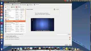 getlinkyoutube.com-شرح اضافة جماليات لسطح مكتب ubuntu مع دوروس *شخصية ابونتو*