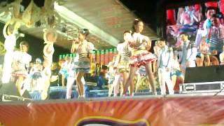 getlinkyoutube.com-สาวมัธยมกระโปรงเหี่ยน 07/01/2556