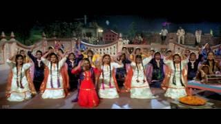 Mehandi Laga Ke Rakhna - Dilwale Dulhaniya Le Jayenge (Full HD 1080p)