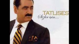 Ibrahim Tatlises Yagmurla Gelen Kadin
