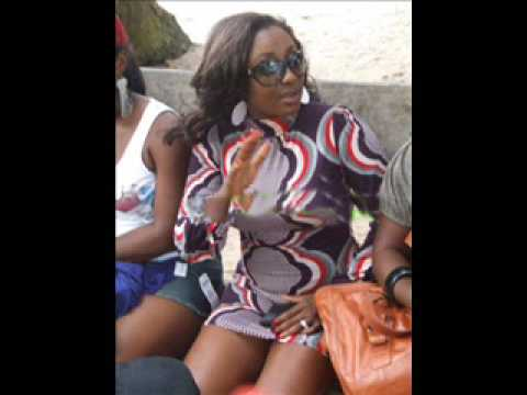 Best Dress Nollywood Actresses' ***NOLLYWOOD***