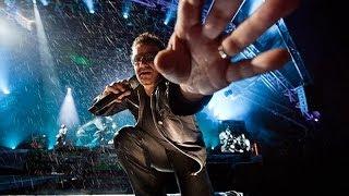 getlinkyoutube.com-U2 - Glastonbury 2011 - Full Concert - HD