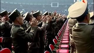 getlinkyoutube.com-Coreea de Nord, nimic de invidiat, un documentar de Adelin Petrișor