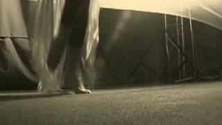 BALLET ARCHED FEET_Version 8.0 - Walking On Arches
