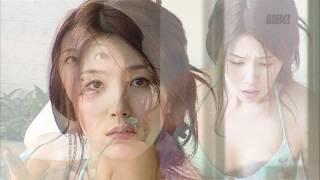 이은주(Lee Eun-Ju) - Only When I Sleep
