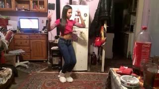 getlinkyoutube.com-cea mai buna dansatoare 2