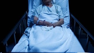 getlinkyoutube.com-LAST PHOTOS OF CELEBRITIES BEFORE DEATH