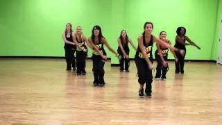 getlinkyoutube.com-zumba fitness workout full video- Zumba Dance Workout For Beginners- zumba dance workout h