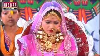 getlinkyoutube.com-Bhulni Jaati Muje Ne | Gujarati Sad Songs |  Mamta Soni