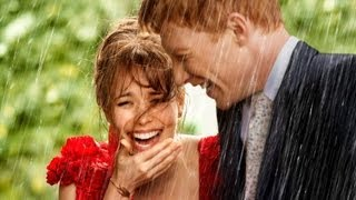 About Time - Trailer width=