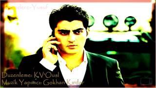 getlinkyoutube.com-kurtal vadis pusu sezon 10 -موسيقى(يوسف)وادي الذئاب الجزء العاشر