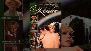 getlinkyoutube.com-The Rainbow