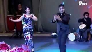 getlinkyoutube.com-nazir khara & parveena jaan dokhtare farkhar