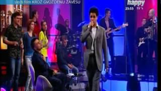Milan Balinovic - Nemogu bez tebe ja | Glas koji će dotaći vaše srce!