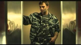 Zaruhi Babayan - Sirun Tgha // Official Music Video // Full HD