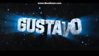 getlinkyoutube.com-intro com nome gustavo