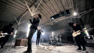 "getlinkyoutube.com-We Came As Romans ""To Move On Is To Grow"" Official Video"