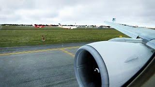 Prepar3D P3D 2016 - 777 landing Sydney [Ultimate Realism]
