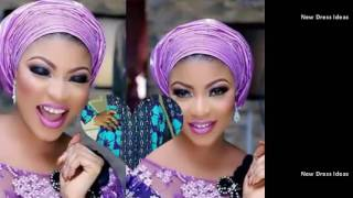 Latest Ankara Styles that will THRILL You