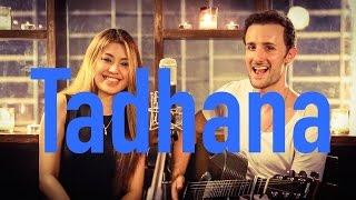 Up Dharma Down - TADHANA - Duet by Monique Lualhati & David DiMuzio