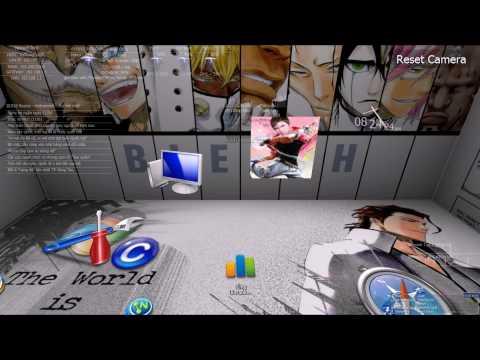 hInh nen 3D dep nhat VN.avi