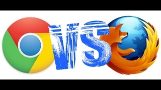 getlinkyoutube.com-Google Chrome vs Mozilla Firefox - Browser Test [2015] [HD]