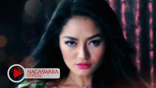getlinkyoutube.com-Siti Badriah - Senandung Cinta - Official Music Video - NAGASWARA