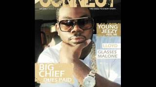 getlinkyoutube.com-Big Chief-Luv Hurt (Eat Greedy Vol.13 Already Cash