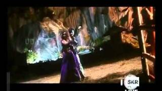Hrishita Bhatt Hot Song
