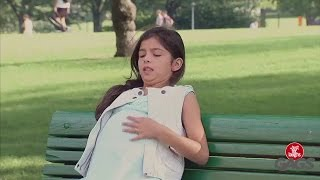 getlinkyoutube.com-کلیپ بشدت خنده دار دوربین مخفی کم سن ترین دخترحامله دنیا آخرخنده