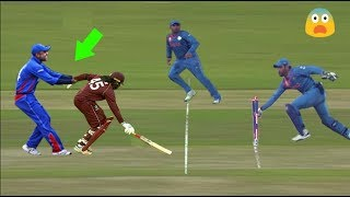 Top-7-Biggest-Cheating-Moments-in-Cricket-History-Ever-Worst-Cheating-in-Cricket-Cric-Star width=