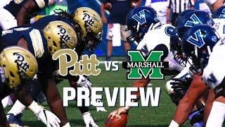 getlinkyoutube.com-NCAA Football | Pitt Panthers Dynasty | Season 1 Preview!!!