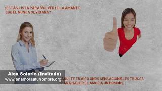 getlinkyoutube.com-Posiciones s*xuales para satisfacer a cualquier hombre