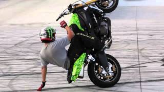 getlinkyoutube.com-SoCal Stunt Session with Jorian Ponomareff, Jason Britton, Krazy Kyle, Joona Vatanen, Callicoat